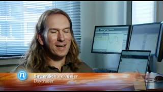 getlinkyoutube.com-Forex Trading - 3Sat Doku - Devisenhandel im Millisekundentakt per PC