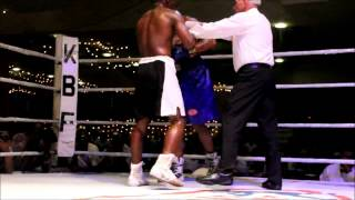 getlinkyoutube.com-Francis Cheka wallops American to grab WBF title