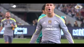 getlinkyoutube.com-Cristiano Ronaldo ► My House ►CR7