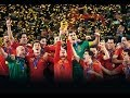 FIFA World Cup 2014 Brazil Song - THE WORLD IS OURS COCA-COLA