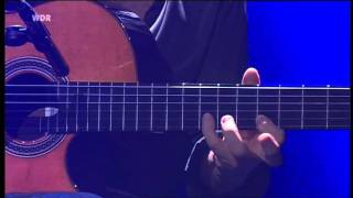 Paco De Lucia & Al Di Meola The Reunion
