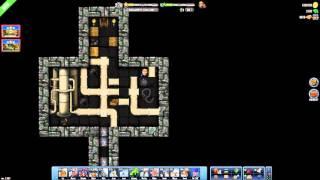 getlinkyoutube.com-MacGainer - Challenge 1