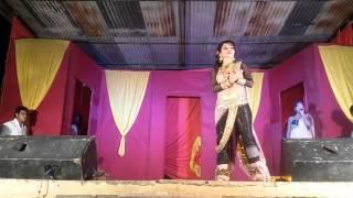 getlinkyoutube.com-paraval ghumaty kas .marathi lavani