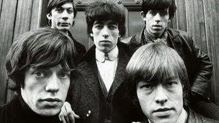 getlinkyoutube.com-Top 10 Greatest Rock Bands