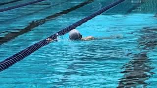 getlinkyoutube.com-仰式抓繩推進力訓練----陽文濱游泳教學工作室