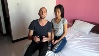 getlinkyoutube.com-How To Last Longer In Bed For Men Naturally   Secrets
