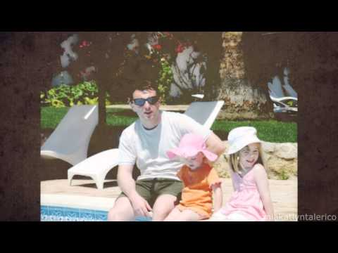 Six Years without Madeleine McCann(collab)