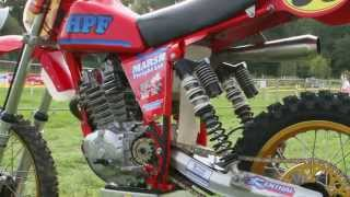 getlinkyoutube.com-Some Classic Twinshock Dirt Bikes