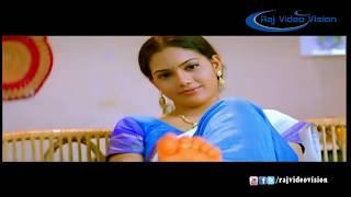 Thavamindri Kidaitha Varame HD Songs