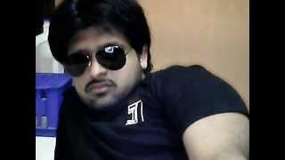 getlinkyoutube.com-manzoor sakhirani old songs azad bhutto 03133595853