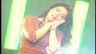getlinkyoutube.com-Susan Roshan - Harkass Khodaee Dareh | سوزان روشن - هر کس خدائی داره