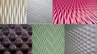 getlinkyoutube.com-Создание 3D панелей с помощью макросов для Corel Draw