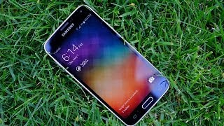 getlinkyoutube.com-Samsung Galaxy S5 Honest Review
