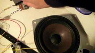 getlinkyoutube.com-Audio Modulated 555 Timer