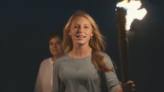 When You Believe | BYU Noteworthy (ft. BYU Women's Chorus)