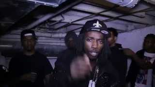 "getlinkyoutube.com-GMEBE PISTOL ""LIFE OF A DEMON"""
