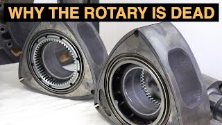 getlinkyoutube.com-4 Reasons Why The Rotary Engine Is Dead
