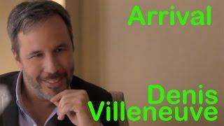 getlinkyoutube.com-DP/30: Arrival, Denis Villeneuve