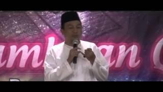 getlinkyoutube.com-Ustadz Bachtiar Nasir | Wanita Dambaan Qur'an
