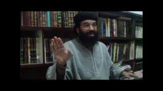 getlinkyoutube.com-سبب إهمال علماء المغرب قديماً وحديثاً؟ للشيخ الحدوشي