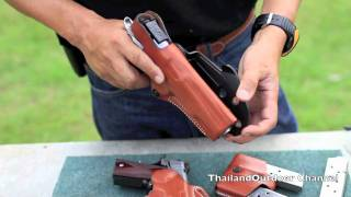 getlinkyoutube.com-De Santis Holster