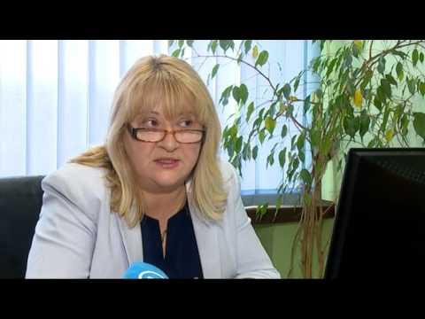 """SBTV - Dnevnik - Započinje projekt """"EUREKA"""" za darovitu djecu"""