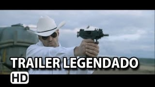 getlinkyoutube.com-Segundo trailer legendado de O Conselheiro do Crime