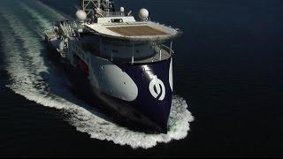 getlinkyoutube.com-Building the OCV Island Constructor