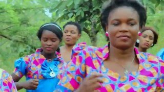 Pastor Frint  Imbeniko Ulwimbo  Produced by A Bmarks Touch Films 0968121968 1