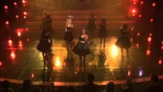 getlinkyoutube.com-GLEE   Full Performance of 'What Doesn't Kill You Stronger)'