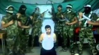 getlinkyoutube.com-من هو السفياني الذي يحارب الامام المهدي عليه السلام ؟