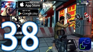 UNKILLED Android iOS Walkthrough - Part 38 - Special Missions