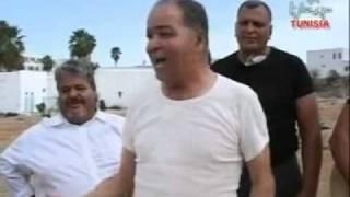 getlinkyoutube.com-wallah m3allem ya nasreddine*by*tounsi*blid*