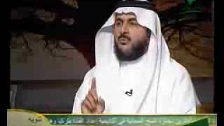getlinkyoutube.com-د  طارق الحبيب   استشارة من امرأة إذا زعلت مع زوجها لايتكلمون لمدة تصل إلى الشهر