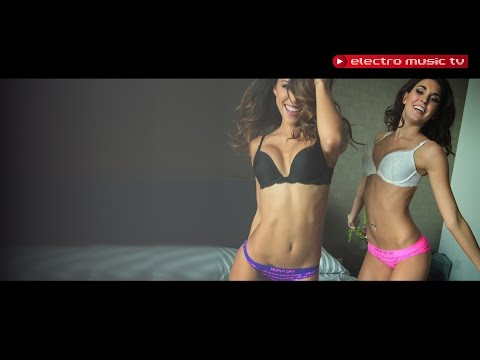 Best House Music 2014 Club Hits - Best House Music 2014 Club Hits Vol.08