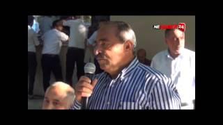 Erzincan Belediyesi 140 Çocuğun Sünnet Merasimini Gerçekleştirdi