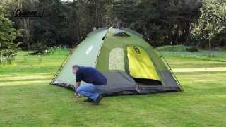 getlinkyoutube.com-Coleman® Instant Dome 5