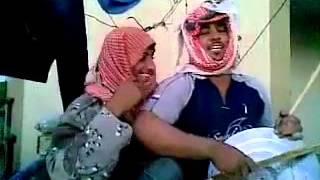 getlinkyoutube.com-موال من البادية السورية صوت رائع