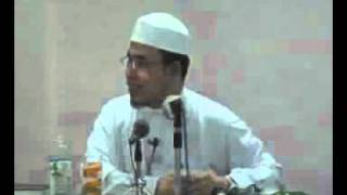 getlinkyoutube.com-Ulasan Tentang Barzanji- Dr Mohd Asri Zainul Abidin