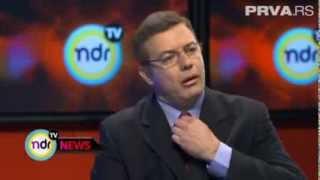 getlinkyoutube.com-Mićko imitira Vučića (Nadrealna TV - 10. Epizoda)