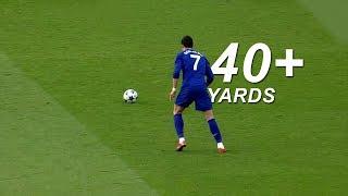 Cristiano-Ronaldo-Goals-That-Shocked-The-World width=