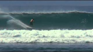 Quiksilver  Young Guns 3 Completo