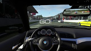getlinkyoutube.com-Forza Motorsport 5 - (60FPS)(1080p) - Circuit De Spa Gameplay HD