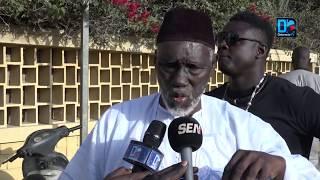 Mbaye Guèye, Tigre de Fass : « Nous réclamons le départ du CNG, nous voulons une fédération ! »