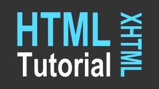 getlinkyoutube.com-HTML Tutorial for Beginners - part 1 of 4