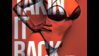 getlinkyoutube.com-Dutty Moonshine - Takin' It Back