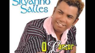 getlinkyoutube.com-Silvano Salles- Quebrou a cara ( 2013 )