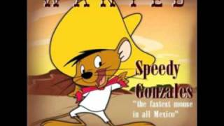 getlinkyoutube.com-Pat  Boone  -  Speedy   Gonzalez