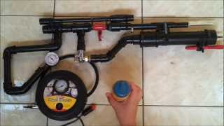 getlinkyoutube.com-Homemade Air Gun