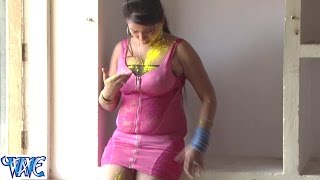 getlinkyoutube.com-Holi Me मन बवरईलs - Rang Daal Da - Bhojpuri Hot Holi Songs - Holi Songs 2015 HD